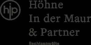 HIP Startup Logo